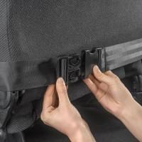 Adaptor centura de siguranta auto pentru gravide Reer MommyLine 88101