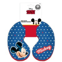 Perna suport pentru gat Mickey Mouse