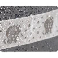 Protectie de ploaie pentru scoica RainSafe Baby REER 84051