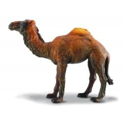 Figurina Camila - Collecta