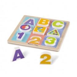 Promotii Puzzle