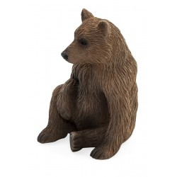 Figurina Grizzly