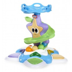 Jucarie stea de mare Little Tikes