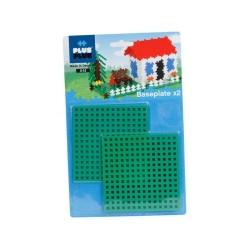 Placa de baza pentru seturile de constructie Plus-Plus