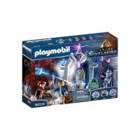 Playmobil Novelmore - Templul Timpului