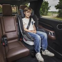 Protectie integrala pentru scaunele auto Apramo