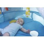 Cort Anti UV 3 in 1 Aquani Babymoov