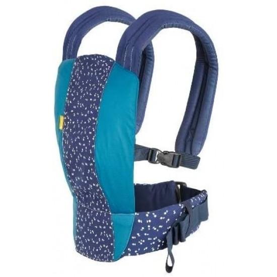 Marsupiu ergonomic Easy and Go Badabulle