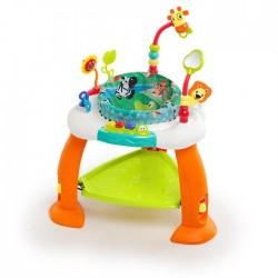 Centru de activitati Bounce Bounce Baby Bright Starts