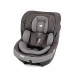 Scaun auto I-VENTURE Dark Pewter 0-18 kg + Baza Isofix I-size Advance Joie