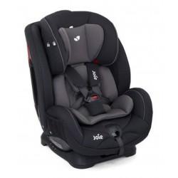 Scaun auto copii Stages Coal 0-25 kg Joie