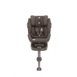 Scaun auto Stages Isofix Pavement 0-25 kg Joie
