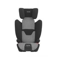 Scaun auto cu Isofix AACE Charcoal 15-36 kg Nuna