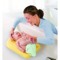Suport pentru baita Comfy Bath Summer Infant