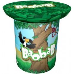 Joc Baobab