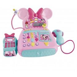 Casa de marcat a lui Minnie Mouse