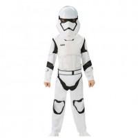 Costum clasic Stormtrooper L