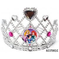 Diadema Disney 3 New Princess