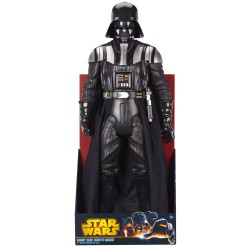 Figurina Star Wars Clasic - Darth Vader