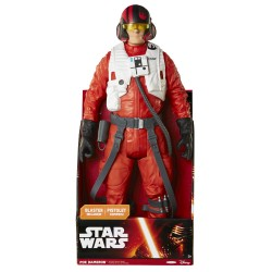 Figurina Star Wars VII 45 cm - Fighter Pilot