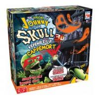 Joc Johnny the Skull