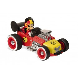 Masina RC Mickey Roadster Racers 2,4 GHZ