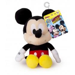 Plus Mickey Mouse cu sunete 17 cm