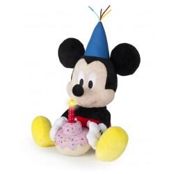 Plus interactiv Mickey Mouse La multi ani