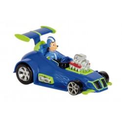 Mini Masinuta Roadster Racers 2  - Jimmy Roadster