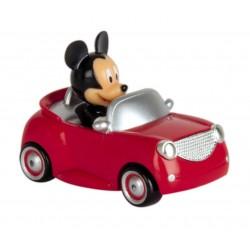 Mini Masinuta Roadster Racers 2 - Mickey Daily Driver