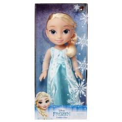 Papusa Elsa Frozen 38 cm