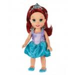 Printesa Disney 15 cm - Ariel