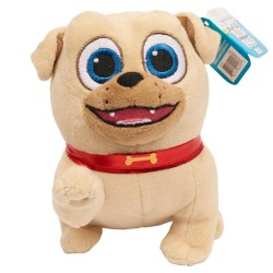 Plus Puppy Dog Pals - Rolly