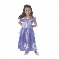 Costum carnaval Sofia the First - Classic Toddler