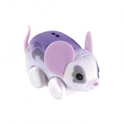 Soricel electronic Little Live Pets - Angelee