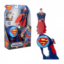 Figurina Superman zburator