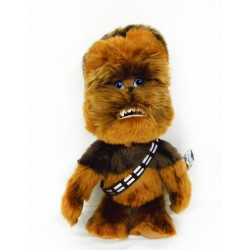 Plus Chewbacca 45 cm Star Wars