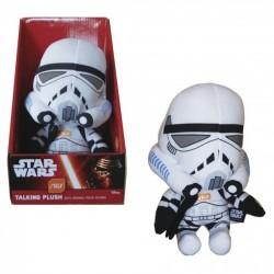 Plus cu functii Stormtrooper Star Wars