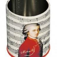 Ascutitoare Fridolin Mozart