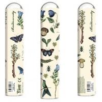 Caleidoscop Londji - Biodiversitatea albastra