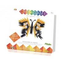 Origami 3D Creagami - Fluture