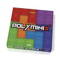 Joc educativ Polyminix