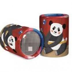 Mini-caleidoscop Londji Panda