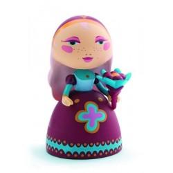 Figurina Printesa Anouchka