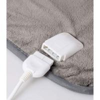 Patura cu incalzire electrica Lanaform LA180105