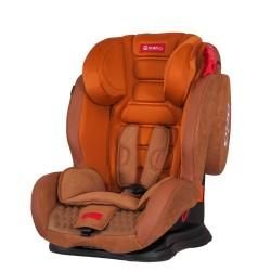 Scaun auto Corto Ginger 9-36 kg Coletto