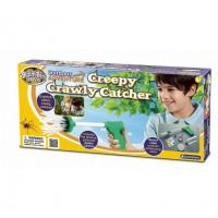 Aventuri in aer liber - Capcana insecte Brainstorm Toys E2033