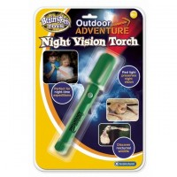 Lanterna de noapte Brainstorm Toys E2032