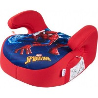 Inaltator auto cu Isofix Spiderman Disney