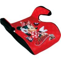 Inaltator auto Minnie Disney CZ10278